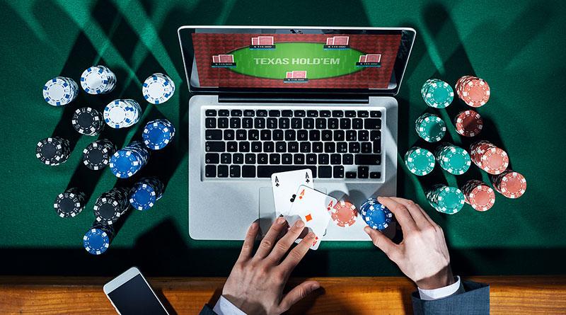 Как всегда выигрывать в казино онлайн?